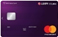 LG전자 렌탈 플러스 하나카드